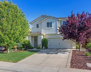 1862  Stageline Circle, Rocklin image