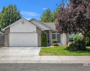 855 S Spoonbill Ave, Meridian image