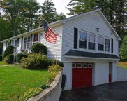 162 Intervale Road, Gilford image
