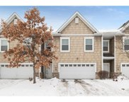 10857 S Shore Drive, Plymouth image