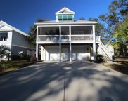 50 Fairview Court, Pawleys Island image