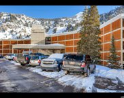 9260 E Lodge Dr S Unit 111, Snowbird image