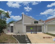 5303 Opal Lane, New Port Richey image