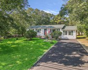 39 Country  Road, Medford image