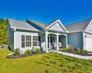 108 Barons Bluff Dr., Conway image