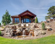 4883 Carefree Trail, Parker image