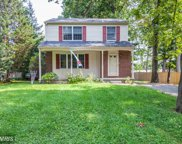 1403 KAHOE ROAD, Forest Hill image