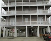 4006 Lake dr, North Myrtle Beach image