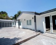 3535 MULTIVIEW Drive, Los Angeles (City) image