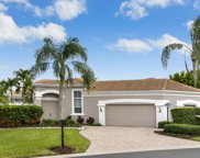 8660 Falcon Green Drive, West Palm Beach image