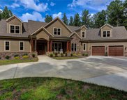 3049 Panther Ridge Lane, Lewisville image