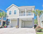 706 Ashland Ave, North Myrtle Beach image