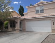 5305 Ridge Rock Avenue NW, Albuquerque image