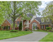 731 The Hamptons, Town and Country image