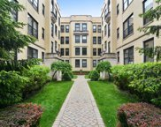 3600 North Pine Grove Avenue Unit 4A, Chicago image