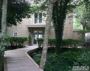 75 Bay  Walk, Sayville image