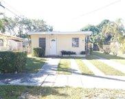 2790 Sw 31st Ct, Miami image