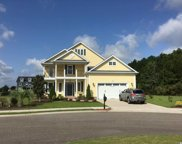 4017 Chalmers Ct., Myrtle Beach image