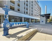 222 West Ave Unit 1409, Austin image