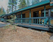 6943 North Lake Boulevard Unit 38, Tahoe Vista image