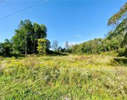 2386 Woodview  Road, Uniontown image