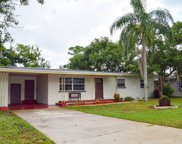 1108 Woodlawn, Rockledge image