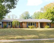 3553 Salisbury Drive, Lexington image