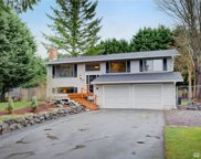 19011 27th Dr SE, Bothell image