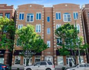 3017 North Ashland Avenue Unit 4N, Chicago image