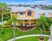 906 Symphony Beach Lane, Apollo Beach image