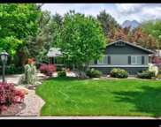 4693 S Holly Ln, Holladay image