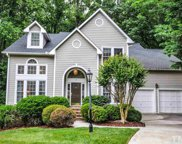 105 Marigold Court, Chapel Hill image