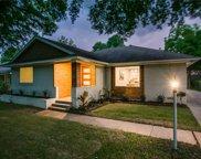 11631 Farrar Street, Dallas image