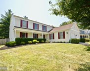 719 MONARCH RIDGE ROAD, Frederick image