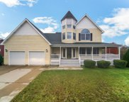 517 Windridge Drive, Chesterton image