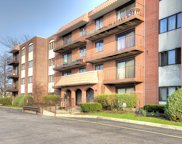 2086 Saint Johns Avenue Unit 407, Highland Park image