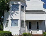 55 Mount Pleasant St Unit 6, New Bedford image