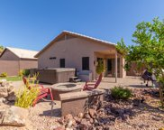 13234 W Saguaro Lane, Surprise image