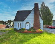 1902 W Pioneer Ave, Puyallup image