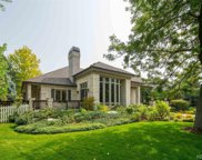 3101 E Orchard Road, Greenwood Village image