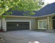397 Woodhaven Dr, Athens image