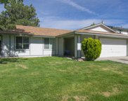 2484 Rosemary Dr, Sparks image