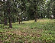 5951 Lambert Lane E, Keller image