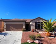 2089 SAWTOOTH MOUNTAIN Drive, Henderson image