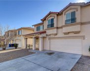 8457 COBBLE VILLAGE Court, Las Vegas image