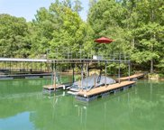 3048 Clear Cove Way, Gainesville image
