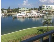 340 Pinellas Bayway  S Unit 305, Tierra Verde image