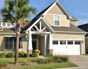 6244 Catalina Drive Unit 2212, North Myrtle Beach image