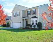 1505 Pattersons Mill Road, Durham image