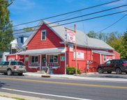 517 Broadway, West Cape May image